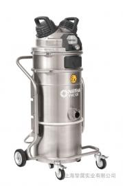 NILFISK力奇气动防爆吸尘器 VHC120EXP