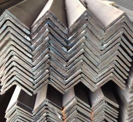 等边角钢规格型号 市场最低价Q235