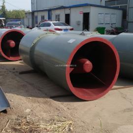 专业生产SDS节能环保可逆式射流风机|高速路隧道风机