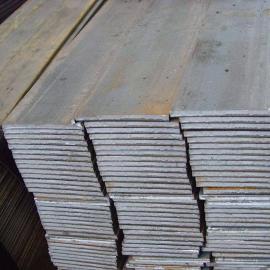 扁钢市场最低价格 质量哪家好Q235