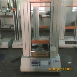 YN-ZG-300纸管抗压测试仪边压环压测试
