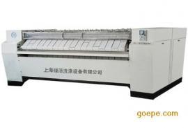 水洗厂设备工业用烫平机