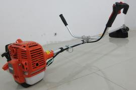 日本爱可 共立ECHO SRM-336ES 割灌机 割草机 共立侧挂式打草机