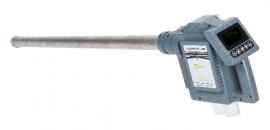 MH3030B型手持式烟气汞采样器