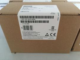 西门子6ES7216-2AD23-0XB8价格参数