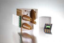 优势供应2E mechatronic传感器-德国赫尔纳公司