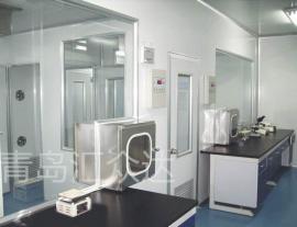 实验室净化采购 实验室净化器