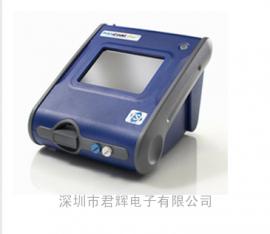 呼吸器密合度测试8030