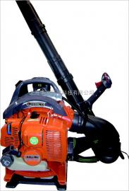 欧玛BV270 BP安全剃刀穿堂风救活器意大利Oleo-Mac欧玛肩背式安全剃刀