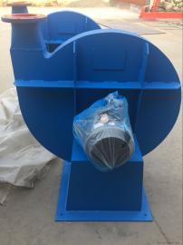 AZY20-1000-7.5汽轮机轴封风机