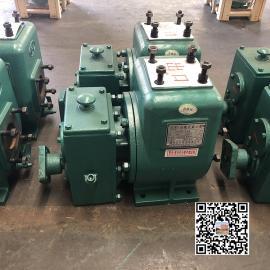 改装洒水车专用水泵 东风洒水车水泵价格表 60-90洒水车水泵修理