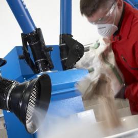 优势供应CLIMAVENT排烟喷嘴-德国赫尔纳公司