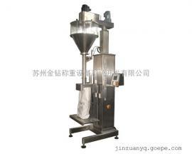 石化/化工行业用垂直螺杆包装秤APS-30GP
