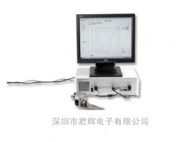 FDI2056高速数字积分器