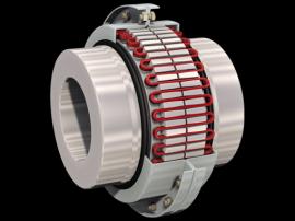优势供应CMD联轴器-德国赫尔纳公司