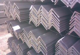 等边角钢生产厂家 最新价格Q235