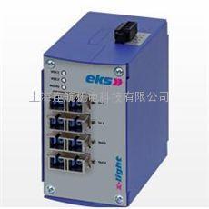 EKS光纤转换器