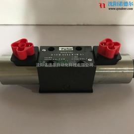 PARKER派克DSDA1002P07K 减压阀