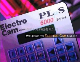 ELECTRO CAM传感器