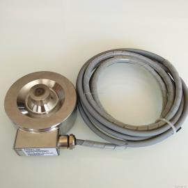 德国HBM C2AD1称重传感器