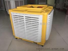 供应养殖调温设备养殖水暖温控锅炉 猪舍育雏加温锅炉