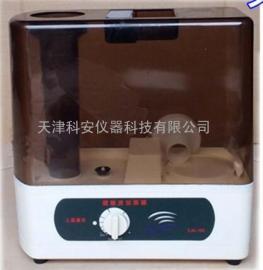 CJS-10C型超声波加湿器 养护箱加湿器 上虞德东
