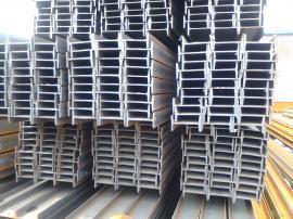 工字钢采购 订购 多少钱一吨Q235
