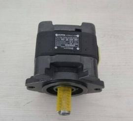 内啮合备件泵,美国SUNNY桑尼液压泵SQP1-8-86B-18