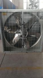 恒丰养殖场升温锅炉价格低品质*棒