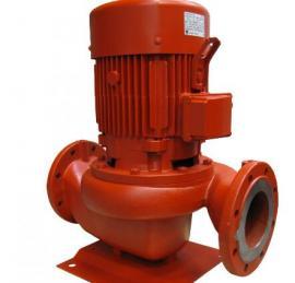 供应芬兰Kolmeks离心泵Kolmeks变频泵等全系列产品部分有现货