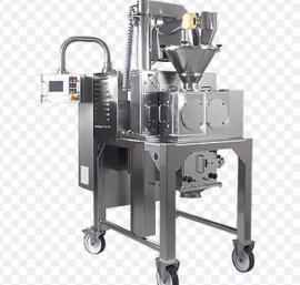 供应德国powtec实验室喷雾干燥机等全系列产品部分有现货