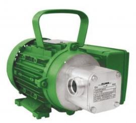 供应德国ZUWA叶轮泵ZUWA油泵ZUWA自吸泵等全系列产品部分有现货