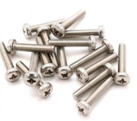 供应德国Lindstroem螺丝刀Lindstrom钳子等全系列产品部分有现货