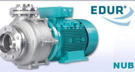 供��德��EDUR�獗�EDUR旋�h式真空泵等全系列�a品部分有�F�