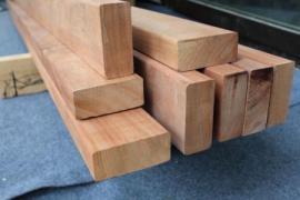 柳桉木有什么优缺点,柳桉木板材厂家