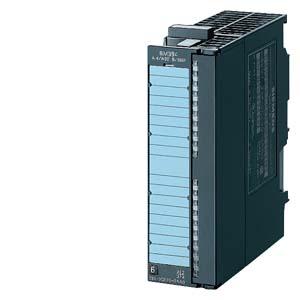 5bGE5oCn6Imy5oOF5a86Iiq572R_6es7313-5bg04-4ab1西门子cpu 313c带连接器