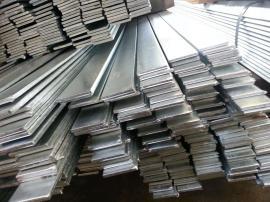 扁钢规格型号 经销商总经销Q235