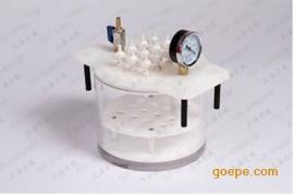 乔跃QYCQ-12A圆形固相萃取仪