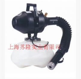 哈逊1026bp超微粒电动喷雾器雾化室内防疫消毒喷雾器hudson