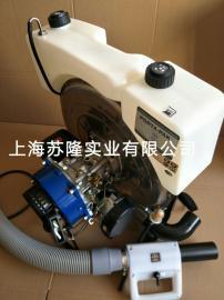 美国哈逊(超微粒)背负式机动喷雾器 哈逊机动背负喷雾器98600A