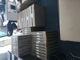 西门子工控机6AG4010-4AB22-0XX5 总代理