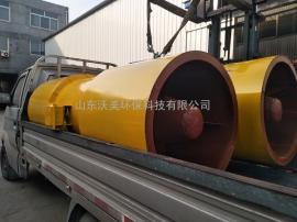 SDS隧道射流风机供应现货|高速路铁路专用隧道风机