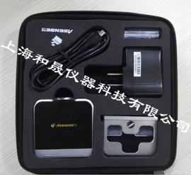 Asensetek/群智ALP-01照明护照Pro