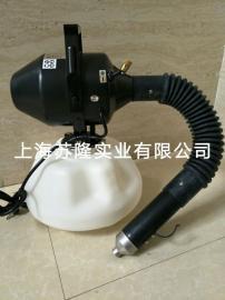 美国哈逊1035BP 超低容量喷雾器气溶胶喷雾器电动超低容量喷雾器