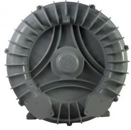 供应意大利NUOVA REMITAL气环风机全系列产品部分有现货