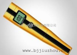 笔式pH计/便携式酸度计/PH仪