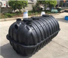 文山丘北农村塑料化粪池-塑料化粪池安装-塑料化粪池型号