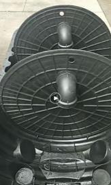 楚雄农村塑料化粪池-塑料化粪池安装-塑料化粪池型号