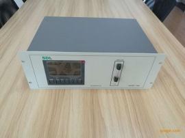 烟气分析仪,CEMS,二氧化硫分析仪