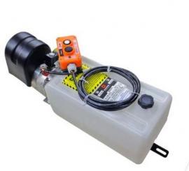 零售 瑞士BUCHER液压泵BUCHER备件泵等全系列产品成分有百货